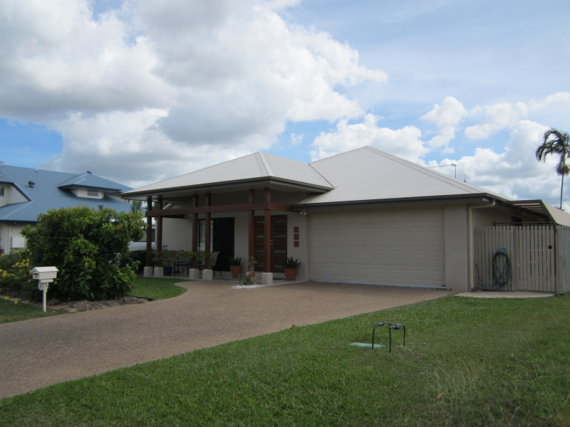 31 Meadowbrook, Aitkenvale, Qld 4814
