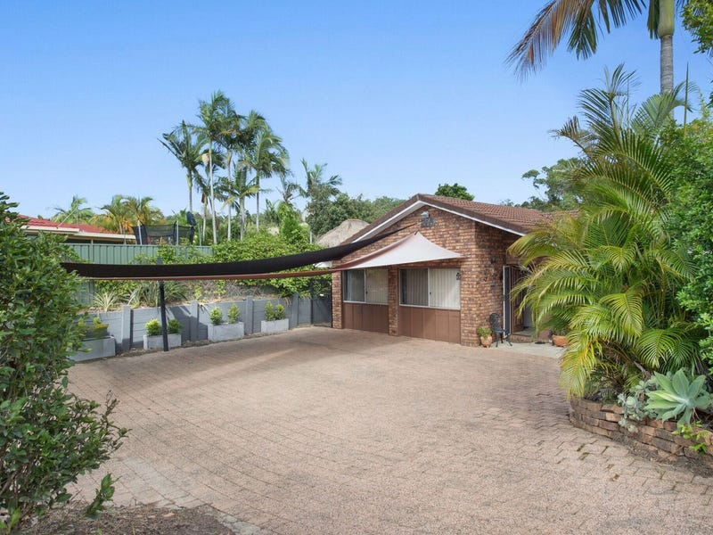 67 Parkes Drive, Helensvale, Qld 4212