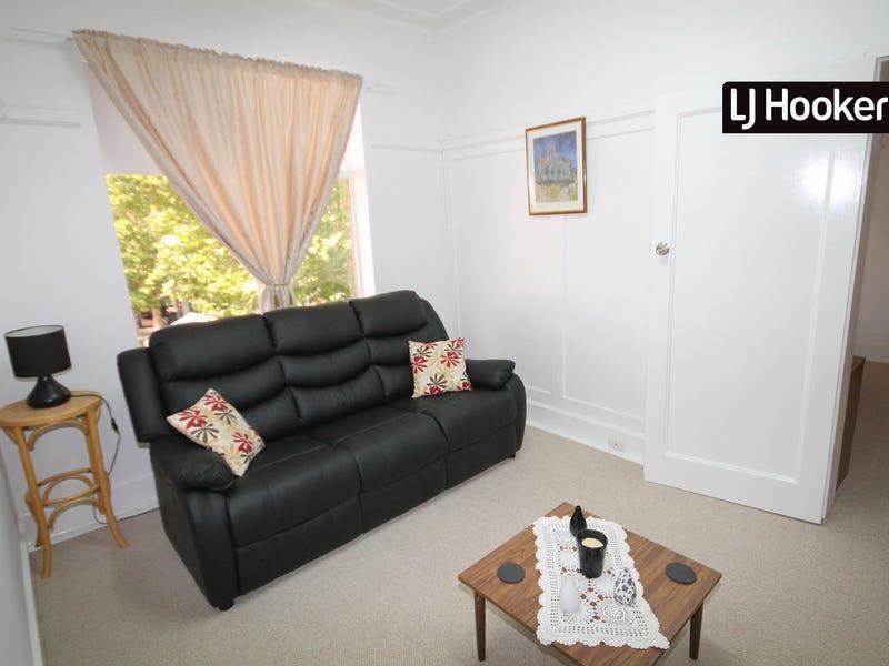 2/69 Otho Street, Inverell, NSW 2360