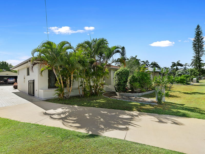 11 Mayfair Street, Point Vernon, Qld 4655