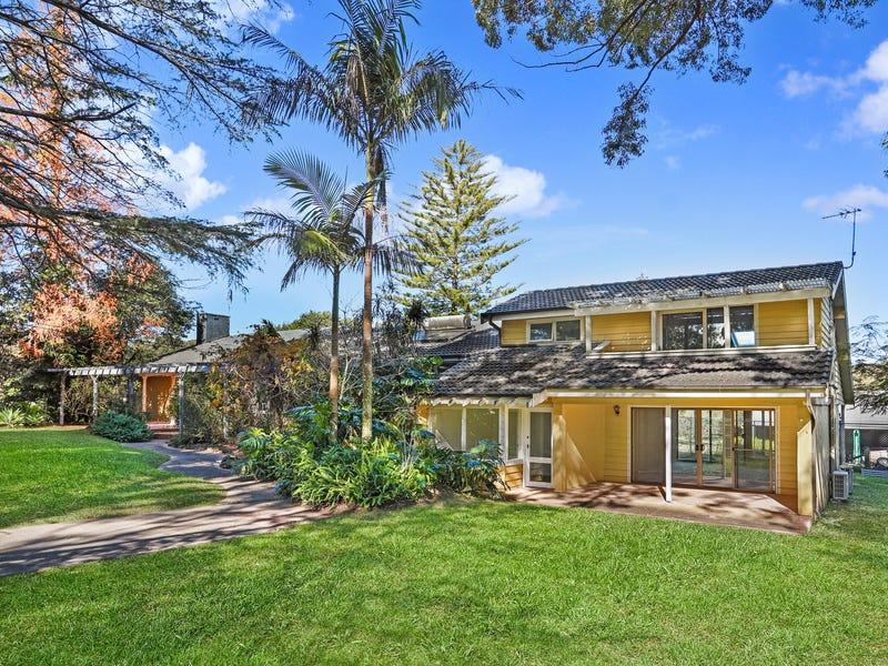 5 Wylds Road, Arcadia, NSW 2159