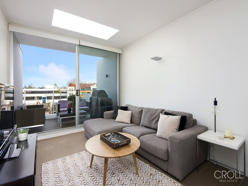 313/19-21  Grosvenor Street, Neutral Bay, NSW 2089