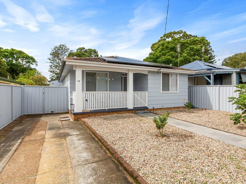 28 Welcome Street, Woy Woy, NSW 2256