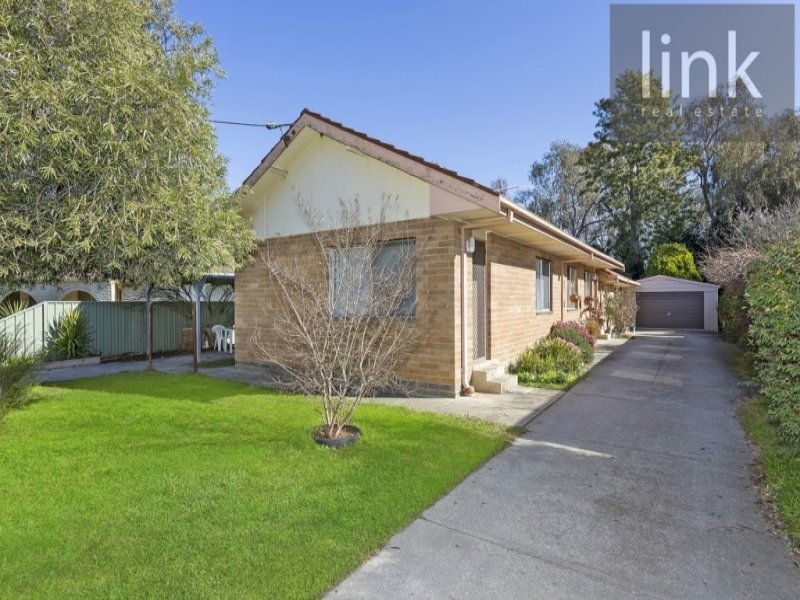 195 Kiewa Street, South Albury, NSW 2640
