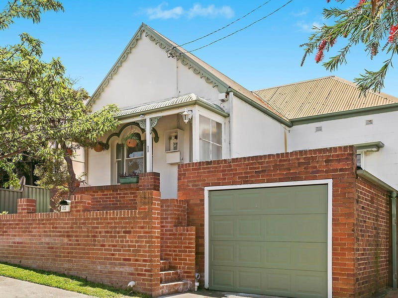 32 Union Street, Kogarah, NSW 2217