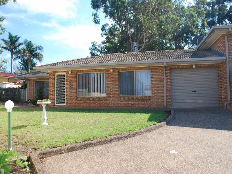 4/12 Ives Street, Pambula, NSW 2549
