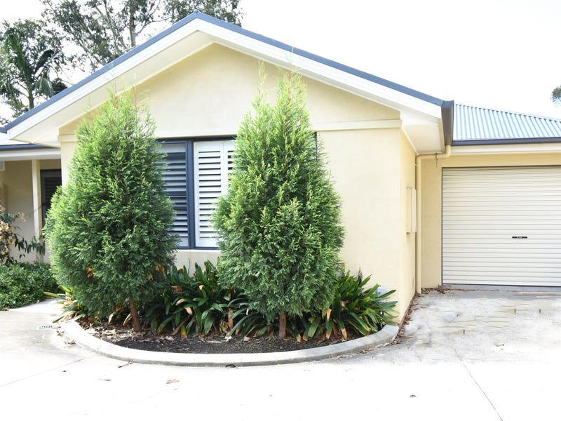 10B Freeth street, Raymond Terrace, NSW 2324