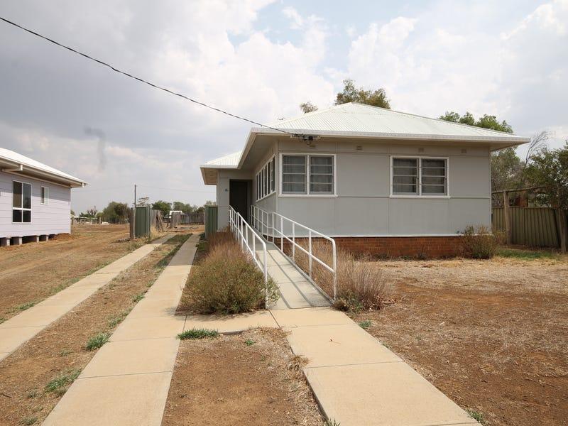37 SAVOY STREET, Barraba, NSW 2347