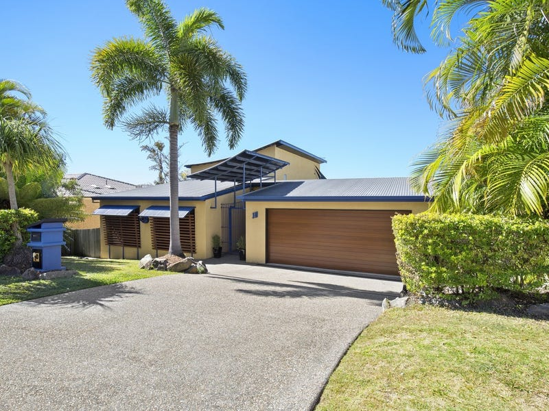 10 Moroccan Street, Highland Park, Qld 4211