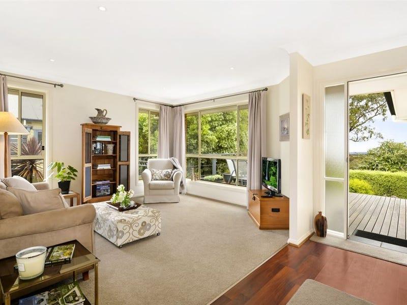 65 Penrose Road, Bundanoon, NSW 2578