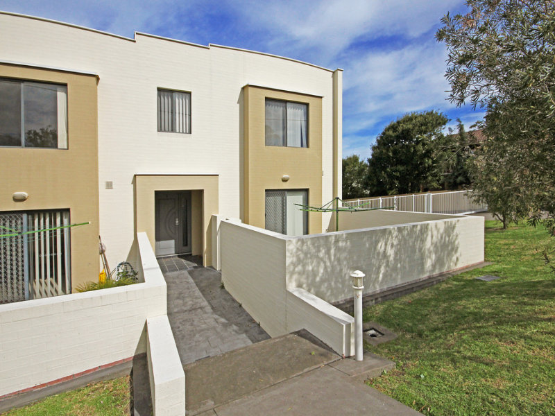 1/14 Dolphin Street, Ulladulla, NSW 2539