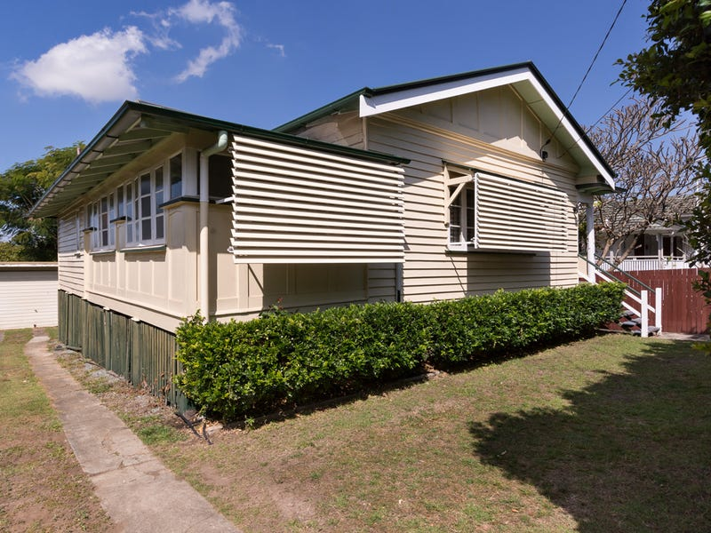 48 Attewell Street, Nundah, Qld 4012