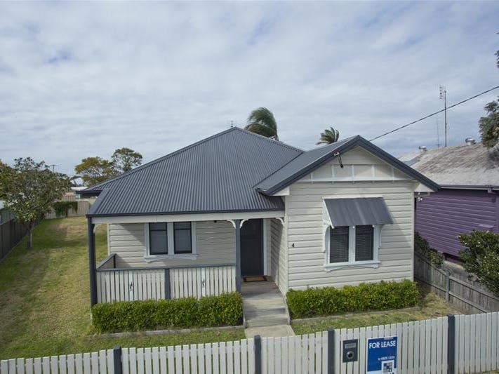 4 Errington Avenue, New Lambton, NSW 2305