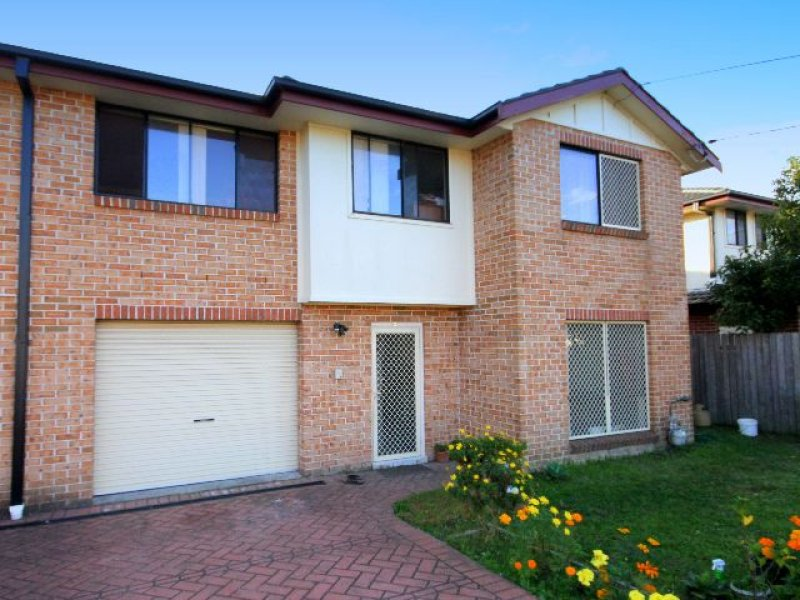 2/51 Shadforth Street, Wiley Park, NSW 2195