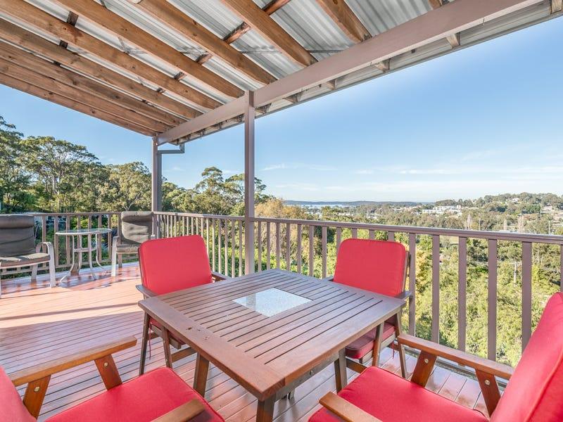 74 Arcadia St, Arcadia Vale, NSW 2283