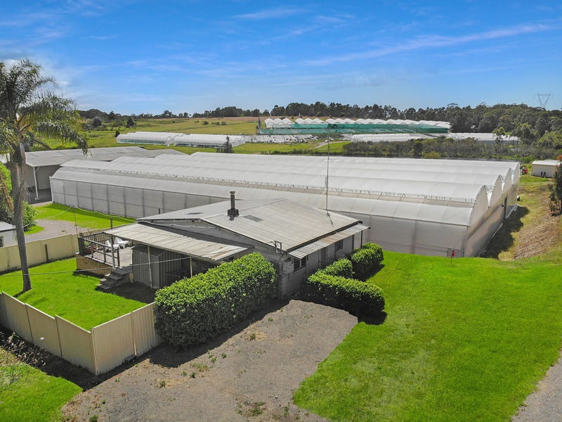 64 Rodgers Road, Wyee, NSW 2259