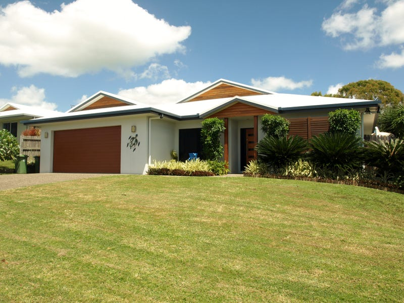 29 Hinze Circuit, Rural View, Qld 4740