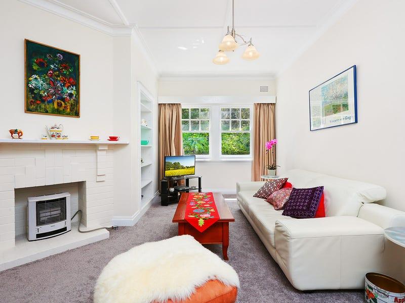 373 Penshurst Street, Chatswood, NSW 2067