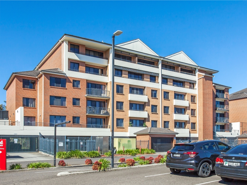 128/214 Princes Highway, Fairy Meadow, NSW 2519