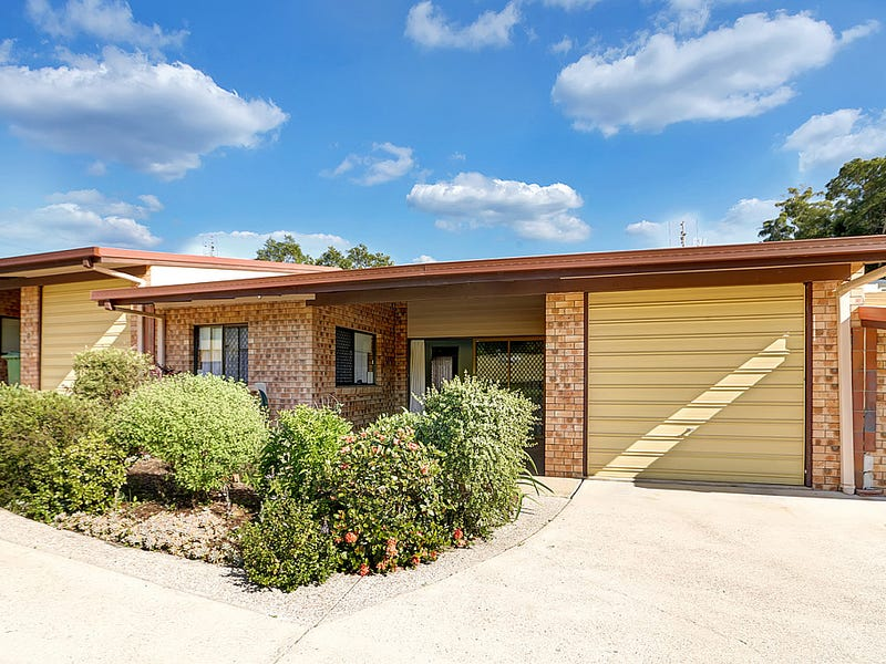 3/17 Reilly Road, Nambour, Qld 4560