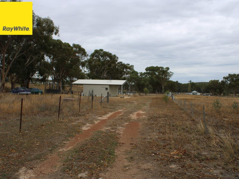 972 Barraba Road, Bundarra, NSW 2359