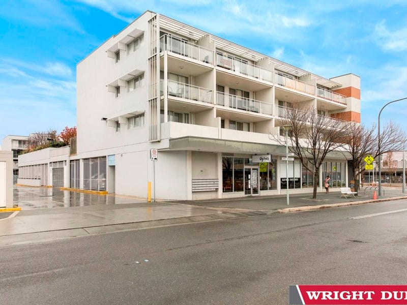 3/54 Ernest Cavanagh Street, Gungahlin, ACT 2912
