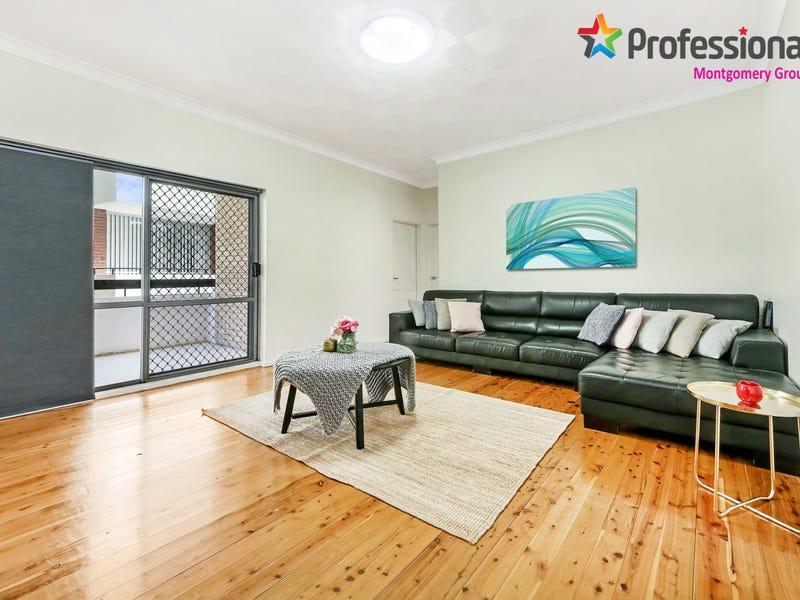 1/49 Villiers Street, Rockdale, NSW 2216