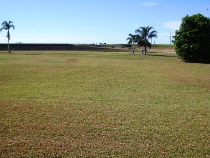 Address available on request, Airdmillan, Qld 4807