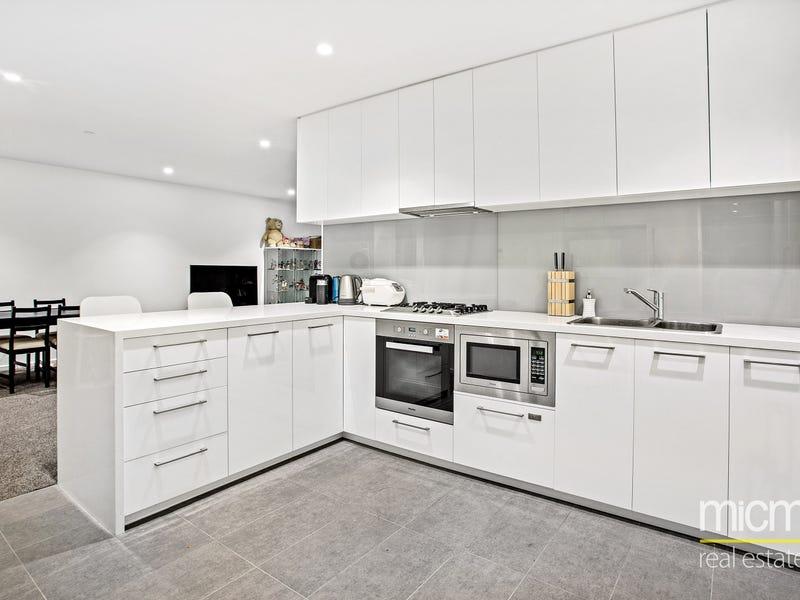 908/618 Lonsdale Street, Melbourne, Vic 3000