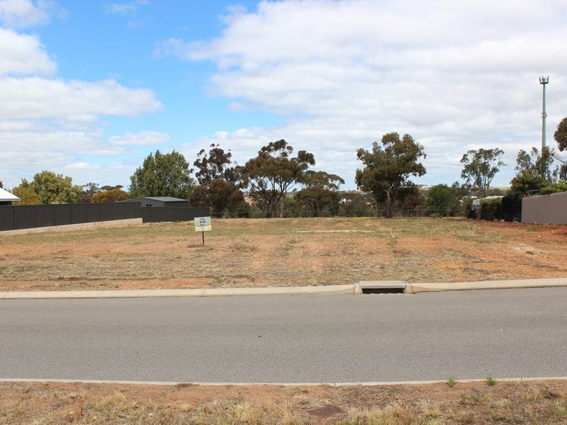 51 (Lot 418) Wood Dr, Northam, WA 6401