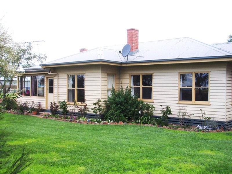 1005 Chatsworth Road, Derrinallum, Vic 3325