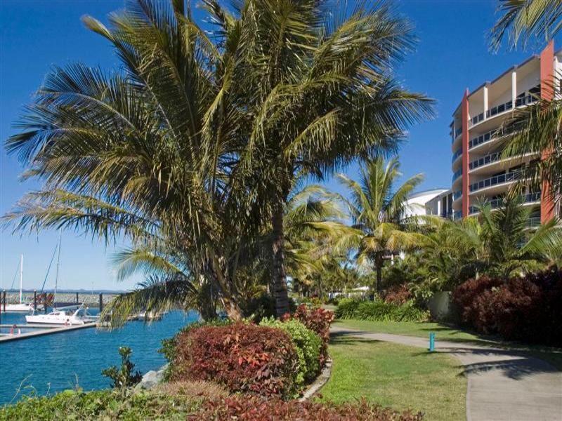 1/5 Megan Place, Mackay Harbour, Qld 4740