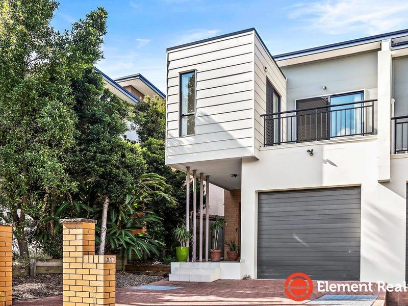 23 Elder Road, Dundas, NSW 2117