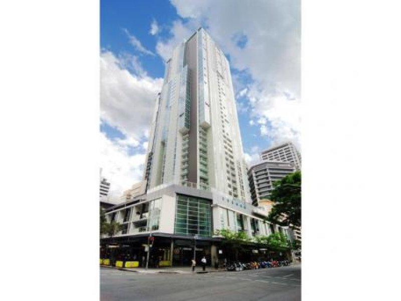108 Albert st, Brisbane City, Qld 4000