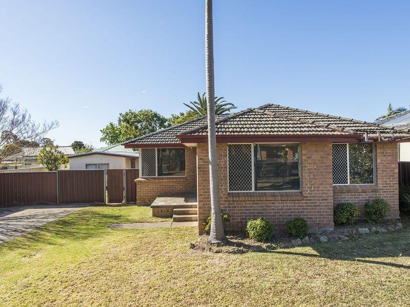 75 Shepherd Street, Colyton, NSW 2760