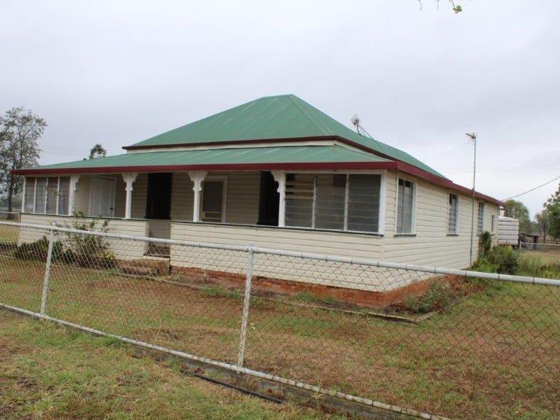 155 Broadheads Rd, Shannon Brook, NSW 2470