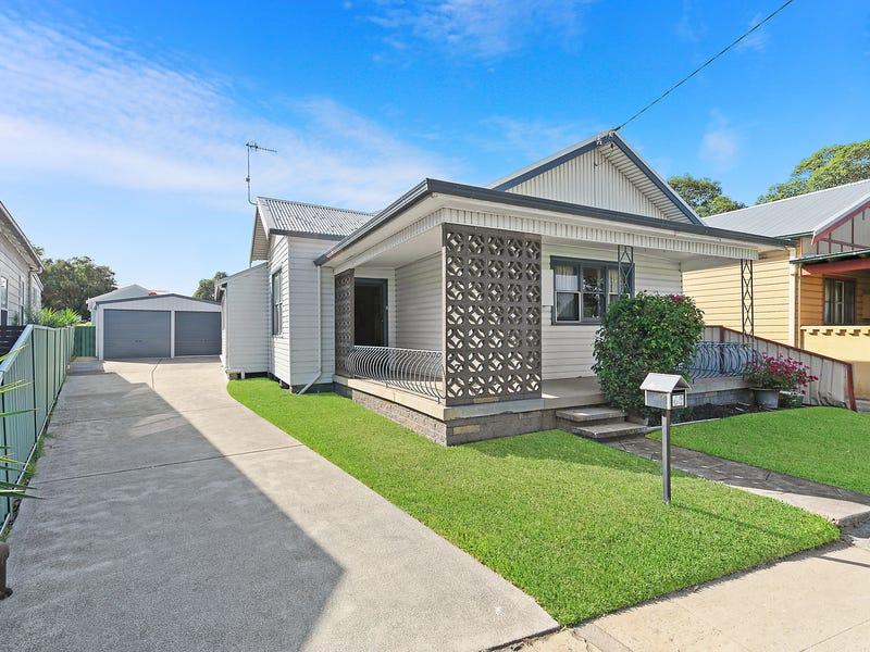 46 Bridges Road, New Lambton, NSW 2305