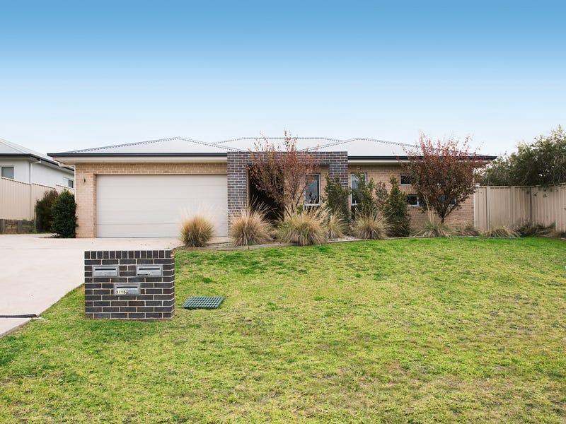 1/15 Vera Court, Mudgee, NSW 2850