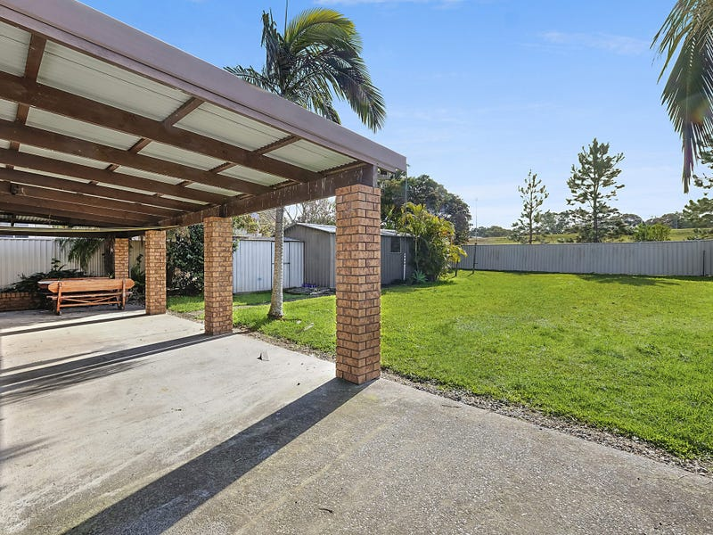 1 Wentworth Avenue, Doyalson, NSW 2262