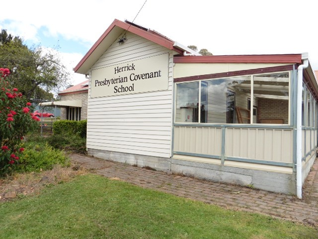31 Gladstone Road, Herrick, Tas 7264