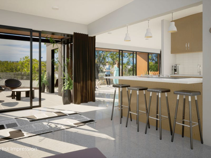 303/5 Drew Close, Port Macquarie, NSW 2444
