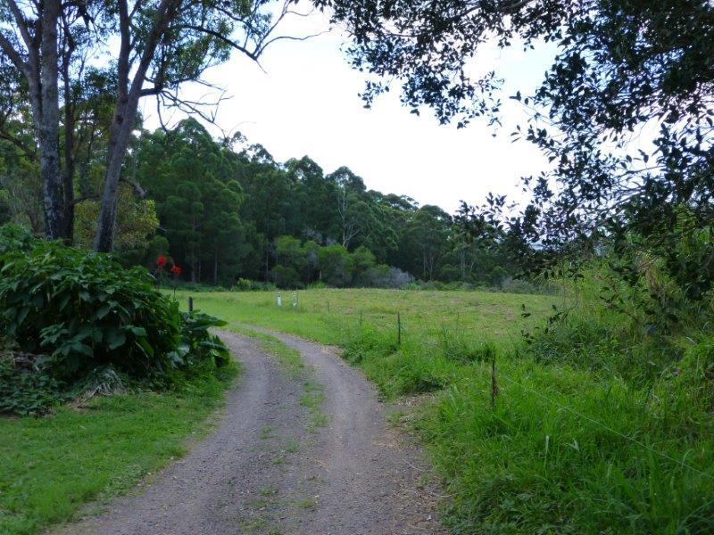 Lot 4, Simons Road, Towen Mountain, Qld 4560