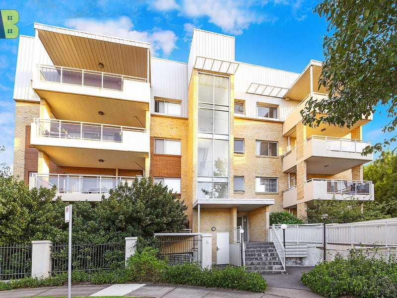13/8 Refractory Court, Holroyd, NSW 2142