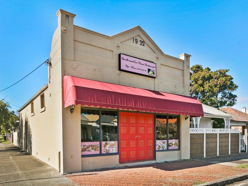 169 Beaumont Street, Hamilton, NSW 2303