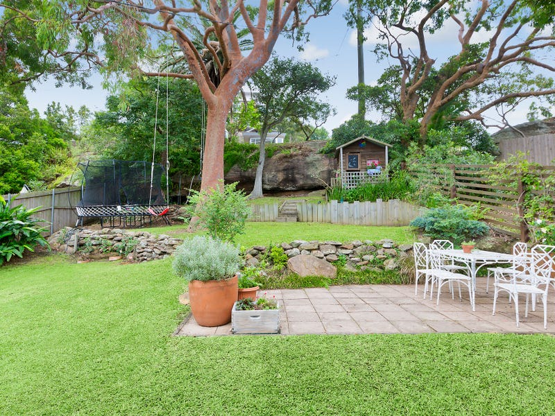 15 Highview Avenue, Manly Vale, NSW 2093