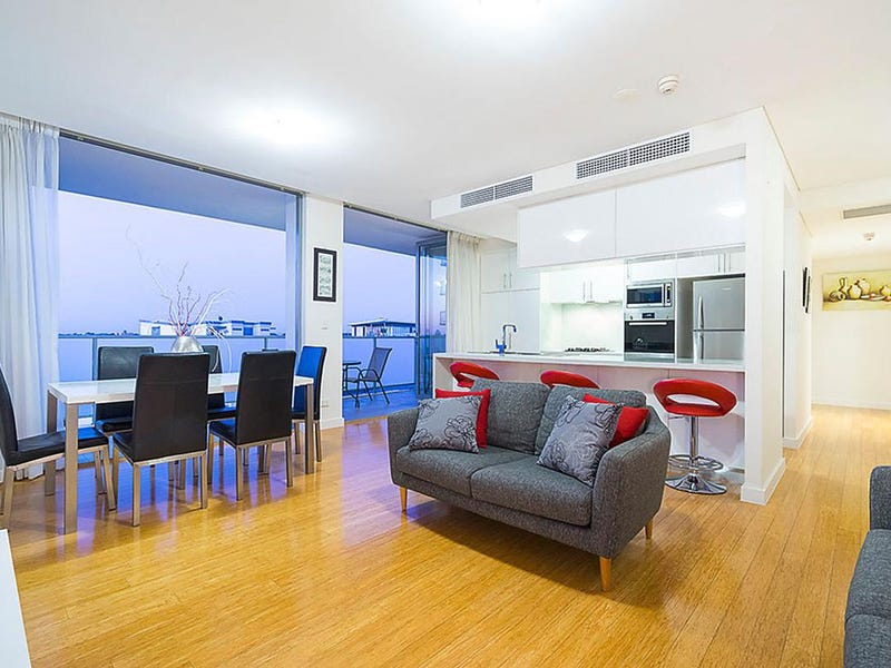9/2 Douro Place, West Perth, WA 6005