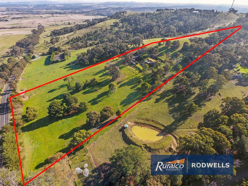 5 Cleves Road North, Upper Plenty, Vic 3756