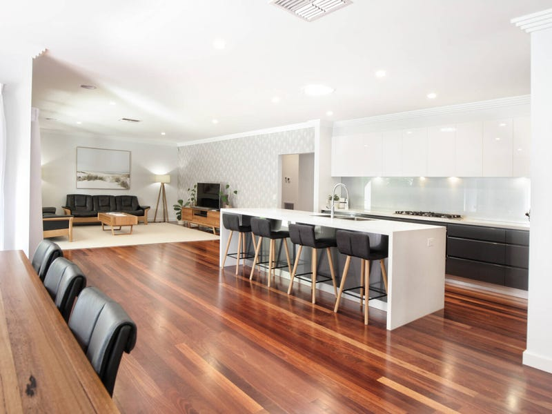 10 Lilley Court, Woodend, Vic 3442