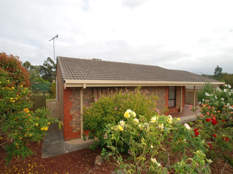 Address available on request, Athelstone, SA 5076