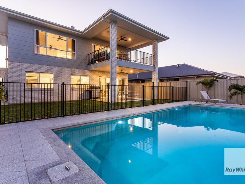 67 Capella Drive, Redland Bay, Qld 4165